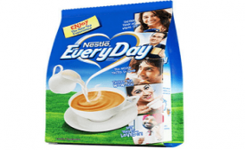 Buy Everyday Dairy Whitener 200 gm (Pack of 2) at Rs 165 Amazon