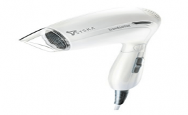 Buy SYSKA 1000W Hair Dryer from Amazon at Rs 797 Only
