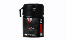 Buy The Bodyguard Spray at Rs 119 from Amazon