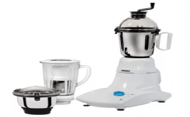 Buy Usha MG2573 750 W Juicer Mixer Grinder from Flipkart at Rs 3,399 Only