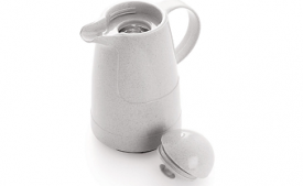 Buy Cello Senorita Vacuum Flask, 600ml at Rs 212 from Amazon