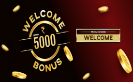 DeccanRummy Coupons & Offers: Upto 200% Daily Bonus Deposit + Rs 25 FREE August 2017