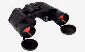 Buy Edu-Science BN022 8 x 40 mm Binocular at Rs 594 from Tatacliq