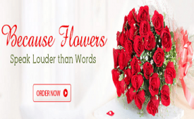 FlowerAura Coupons & Offers: Upto 45% Off + Extra Flat 20% OFF On Gifts August 2017