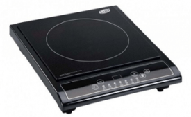 Buy Glen GL 3070 Induction Cooker at Rs 899 from Zotezo