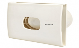 Buy Havells Vento Hush-15 150mm Exhaust Fan from Amazon 1,999 Only