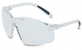 Buy Honeywell A700 Protective Eyewear, with Antifog at Rs 145 from Amazon