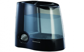 Buy Honeywell HWM705B Filter Free Warm Moisture Humidifier at Rs 2,305 from Amazon