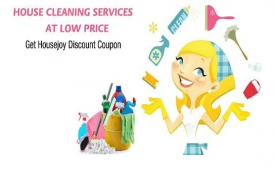 HouseJoy Coupons Beauty Offers Referral : Rs 1000 Off On Services First time users May 2018