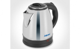 Buy Jaipan JEK-1500 1.7-Litre Electric Kettle at Rs 699 from Amazon