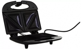 Buy Kenstar KTY02KSS-DBH Sandwich Maker at Rs 599 from Flipkart
