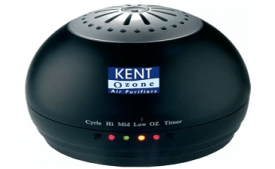 Buy Kent Table Top Air Purifier at Rs 1,425 from Flipkart