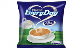 Buy Nestle Everyday Dairy Whitening Powder, 400g at Rs 157 from Amazon