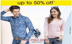 NNNOW Coupons & Offers: FLAT 50% OFF + Extra Rs 200 On Women Clothing September 2017