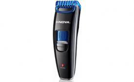 Buy Nova 20 Lock in Length Settings NHT 1085 Trimmer at Rs 799 from Flipkart