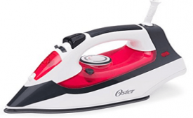 Buy Oster 4420 2000-Watt Steam Iron at Rs 1,999 from Amazon