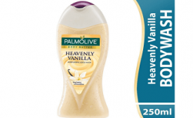 Buy Palmolive Body Butter Body Wash, Heavenly Vanilla, 250ml at Rs 150 from Amazon