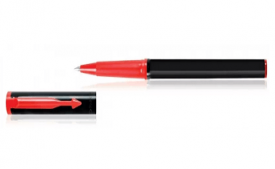 Buy Parker Beta Standard Ball Pen at Rs 50 from Flipkart