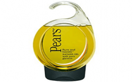 Buy Pears Pure and Gentle Shower Gel 250ml at Rs 99 from Amazon