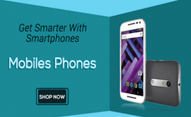 Peopleskart Coupons & Offers: Flat 40% OFF on Mobile Covers October 2017