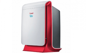 Buy Prestige Clean Home Series PAP 2.0 Air purifier at Rs 7,787 from Amazon