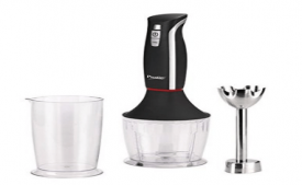Buy Prestige PHB 8.0 750-Watt Hand Blender from Amazon at Rs 2,892 Only