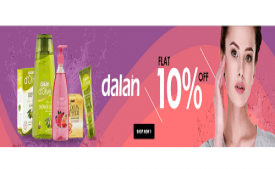 Purplle Coupons & Offers - Upto 77% off on Branded Fragrances - May 2018