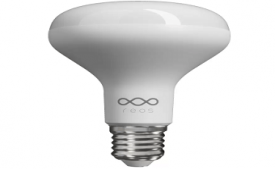 Buy Reos Lite 1100LM LED Smart Bulb at Rs 1,099 from Flipkart