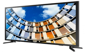 Buy Samsung Basic Smart 80cm (32) Full HD LED TV at Rs 26,499 from Flipkart