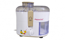 Buy SignoraCare SCJ-405 Juicer at Rs 1,399 from Paytm