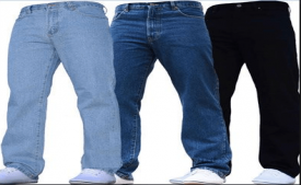 Snapdeal Jeans Cloth Offer- Flat 50% Off On Lee & Wrangler Jeans Starting From Rs 946 Only
