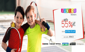 Sports365 Coupons & Offers: Upto 72% Off Offers on Sports Product October 2017