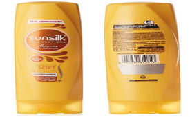 Buy Sunsilk Nourishing Soft & Smooth Conditioner 180ml at Rs 100 from Amazon