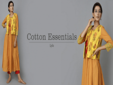 The Loom Coupons & Offers: Upto 50% OFF on Womens Clothing September 2017