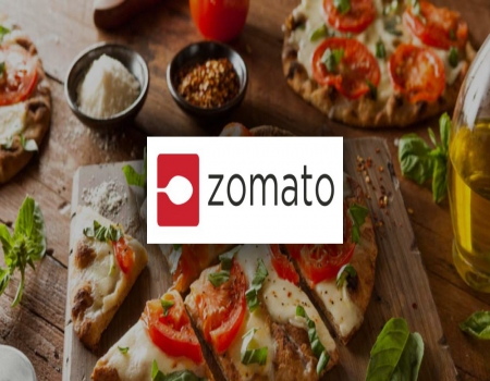 Zomato Coupons & offers: Get Flat 60% OFF* on All Orders This August, Extra Upto Rs 100 Paytm Cashabck