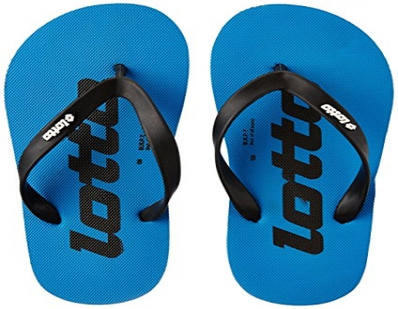 Buy Lotto Men's Hawaii House Slippers starting just at Rs 99 Only from Amazon