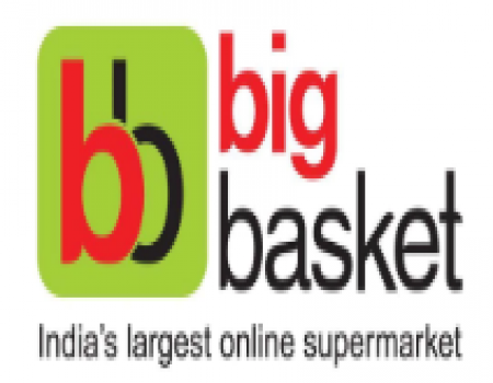 Bigbasket Coupons And Offers: Get Upto 30% OFF On Food Items + Extra Rs 100 OFF Via Paytm