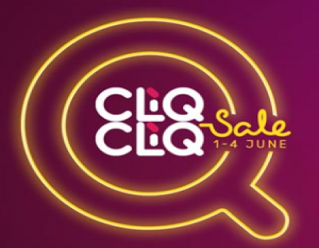 Tata Cliq Sale Offers: Get Flat 50% Instant Discount On Shopping worth Rs 1000 or more Via TataCliq App