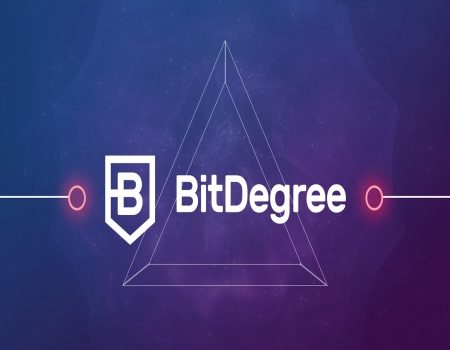Free Online Courses : Get Free Online Courses On Bitdegree [Last Days]