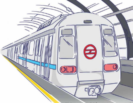 Dmrc metro card recharge Online Offer Paytm coupons: Get Rs 50 Cashback on Metro Card Recharges- 2018