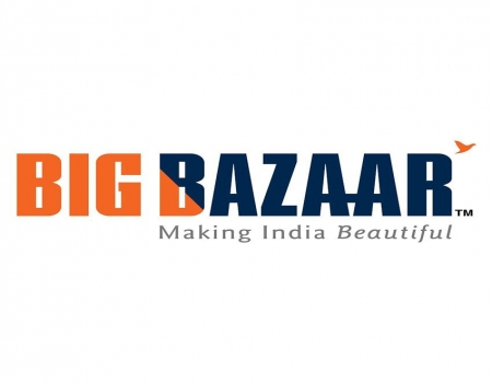 Big Bazaar Offer: Get Flat Rs 200 OFF Coupon On Rs 500 Shopping Via Giving A Missed Call in Big Bazaar Store