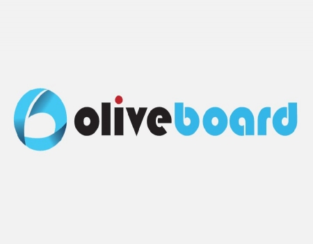 Oliveboard Coupons Code- Flat 50% off Test Series & Free Practice Mock May 2018