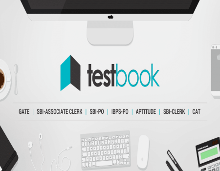 TestBook Coupons Offers- Buy Testbook.com Pass 1 Year Subscription just @ Rs 280 only