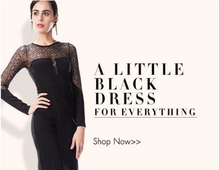 Flipkart Womens Clothing Offer: Get upto 80% OFFOn Kannan Floral Print Women Jumpsuit Just at Rs. 312 from Flipkart