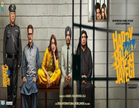 Paytm Movie Tickets Offer : Get 100% Cashback upto Rs 150 on Inox Cinema Movie Tickets