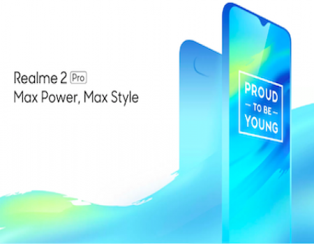 Realme 2 Pro Price at rs 13,990, Realme 2 Pro Specifications, Open Sale, Price Buy Online on Flipkart