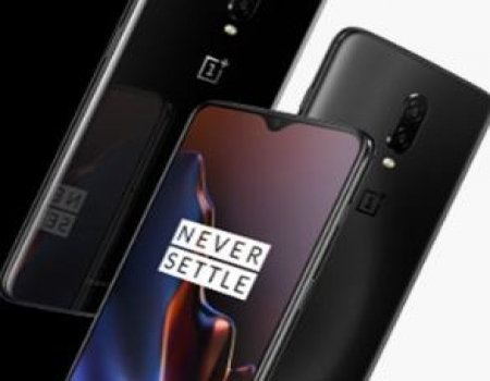 Buy OnePlus 6T Amazon: Buy OnePlus 6T Price @35,999, Get Rs 2000 Cashback + Extra 5% Instant Discount Via Axis Bank