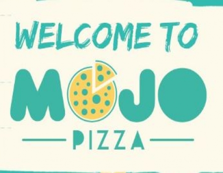 Mojo Pizza Coupons & Offers: Buy 1 Get 1 FREE + Extra Rs 250 Cashabck Using PayPal