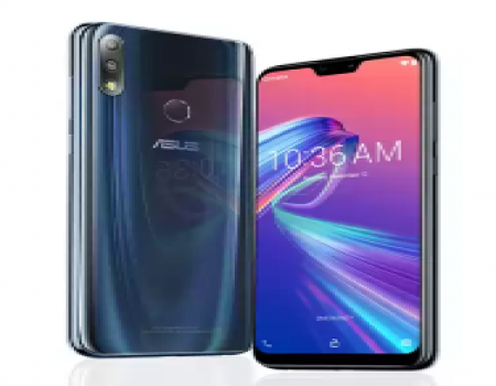 Asus Zenfone Max Pro M2 @ Rs 11,999: Next Sale Date, Specifications & Buy From Flipkart Online In India