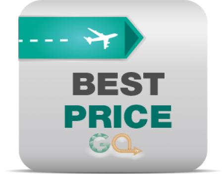 Happyeasygo Flight Offers: Get Flat Rs 1600 OFF On Flight Tickets Bookings Via happyeasygo